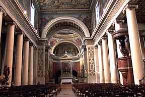 http://www.parisbalades.com/Photo1/photo9-10e/Notre-Dame_de_Lorette_interieur.jpg