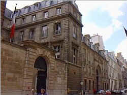 7e - 9 rue de la chaise sciences po ...